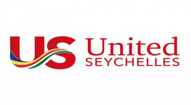 2 candidates vying to lead United Seychelles at next month's vote