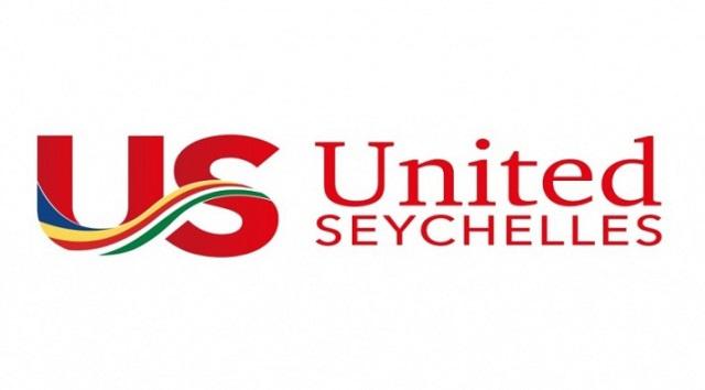 2 candidats en lice pour diriger United Seychelles lors de l'élection du mois prochain