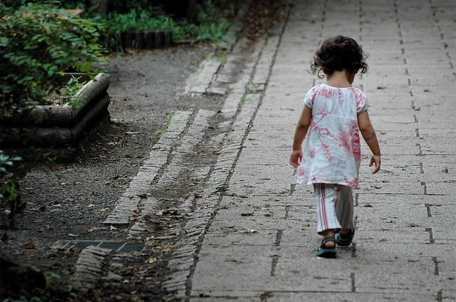 New legislation expected to better protect Seychelles' children against sexual assault