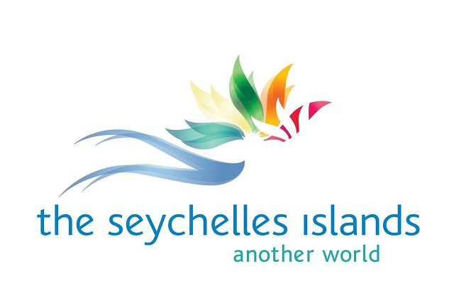 Seychelles Tourism Board closes some overseas offices due to econonmic crunch