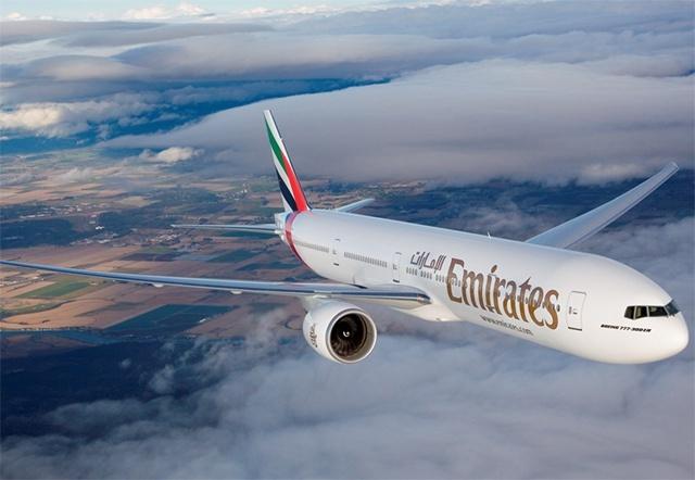 2 compagnies aériennes réduisent leurs vols vers les Seychelles ce mois-ci, la demande diminue due au COVID