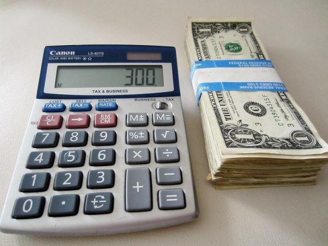Les Seychelles espèrent lever 212 millions de dollars de bons pour couvrir le déficit prévu