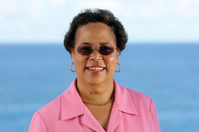 Seychelles' longest-serving woman parliamentarian dies; remembered as an adventurous patriot