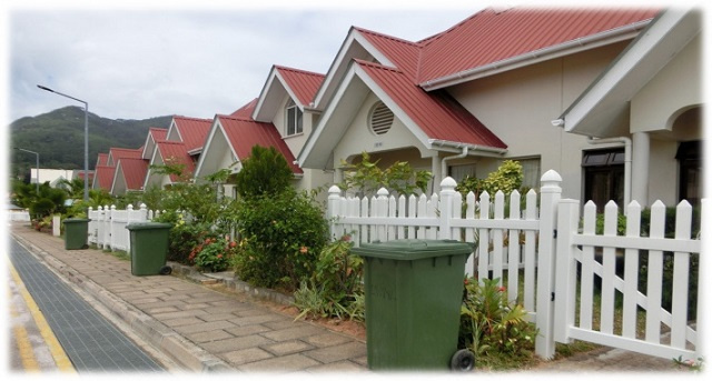 New waste sorting and collection project in Seychelles delayed due to COVID-19 restrictions