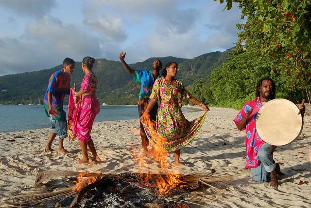 Un nouvel institut national pour la culture et le patrimoine des Seychelles va être créé, selon le maire