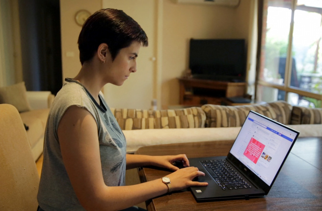 Australia slams 'heavy-handed' Facebook news blackout