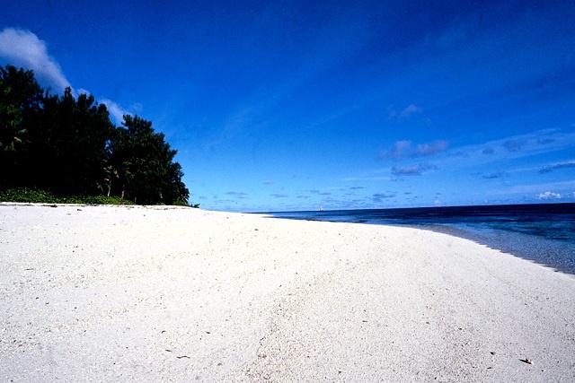 First six-star resort in Seychelles, Waldorf Astoria Platte Island, to open in 2023