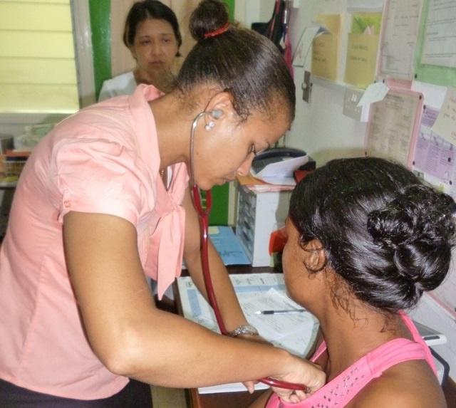 Un nouvel accord entre les Seychelles et la Réunion ouvre plus d'opportunités dans le domaine de la santé