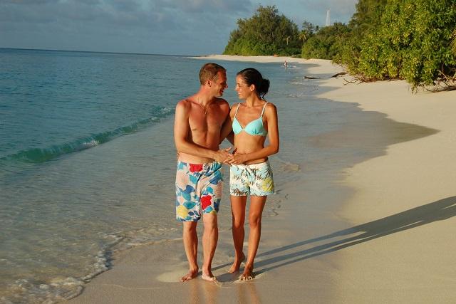 Les Seychelles rouvriront aux touristes du monde entier le 25 mars