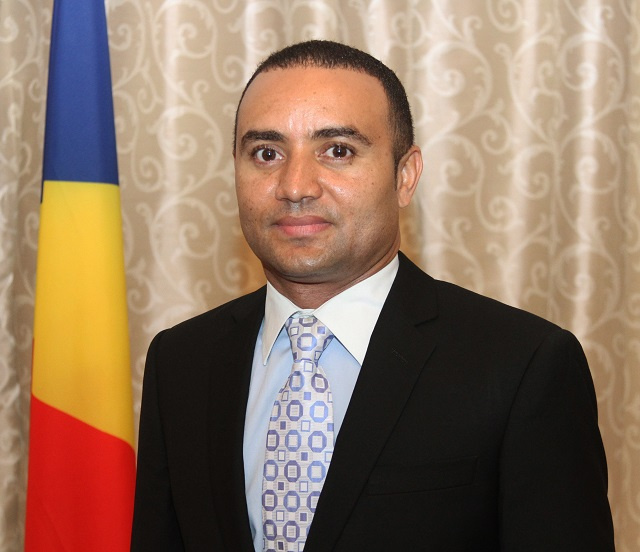 SNA Interview: Seychelles is joining rest of world in tightening financial regulations