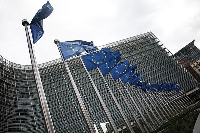 UE : le projet de passeport sanitaire sur les rails pour sauver la saison estivale