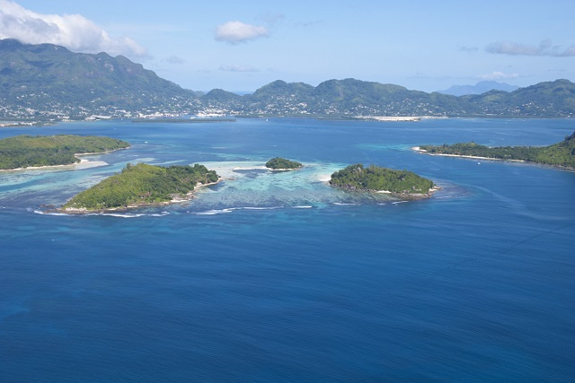 Seychelles restricts travellers from Brazil, Bangladesh, India and Pakistan