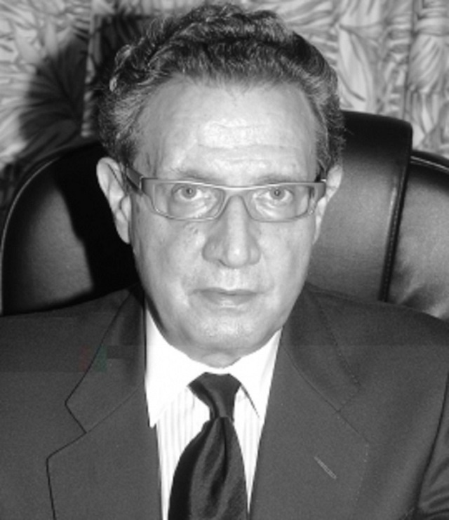 Remembering Jacques Hodoul, a former minister, politician and judge in Seychelles
