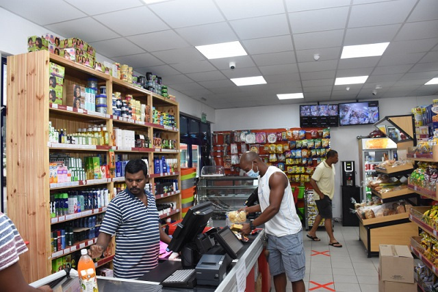 New tribunal in Seychelles to adjudicate consumer and competition issues