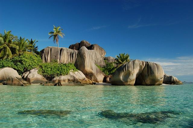 Le département du tourisme des Seychelles se réorganise et évalue comment réduire les pertes dues à la pandémie