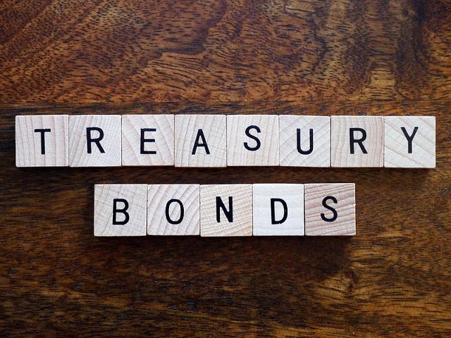 Seychelles exchanges $75 million of treasury bills into bonds, reducing risk