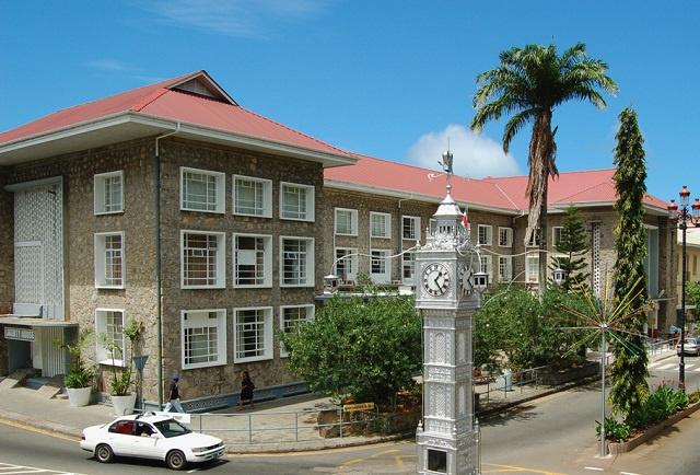 La Banque africaine de développement prête 20 millions de dollars aux Seychelles pour combler le déficit budgétaire