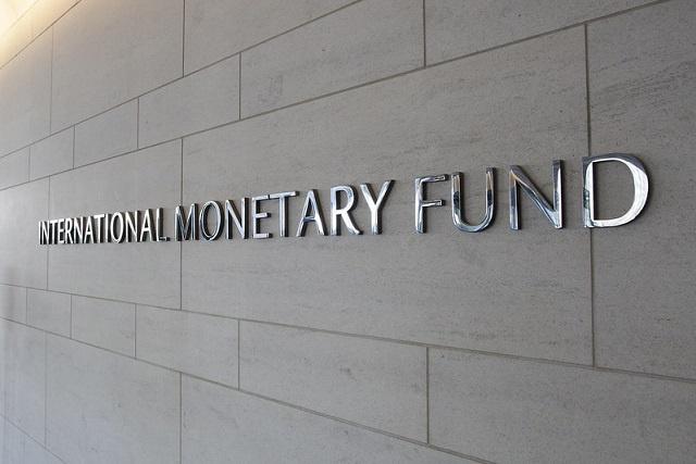 Le FMI approuve 105 millions de dollars pour les Seychelles afin de soutenir la stabilité économique