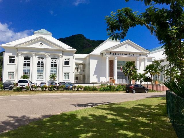 Un togolais condamné à 7 ans de prison pour avoir introduit clandestinement de la cocaïne aux Seychelles
