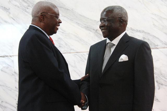 Mozambique begins 'hidden debt' scandal trial