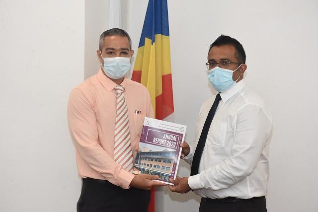 Fair Trading Commission of Seychelles urges vigilance on illegal, unfair practices