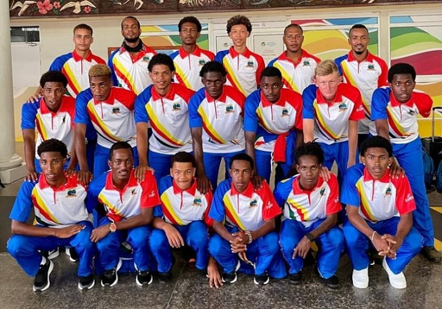 Decision to stop Seychelles participation in CAF competition disappoints football teams