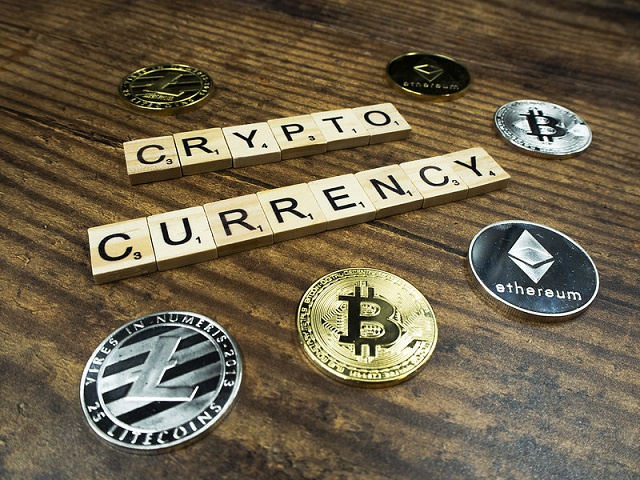 Seychelles to scrutinise cryptocurrency space, decide to licence or prohibit industry