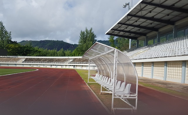 Seychelles Football Federation league play to start November 20; spectator issue being debated