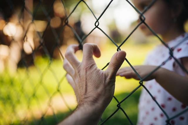 Work underway to tighten laws against child prostitution, labour in Seychelles