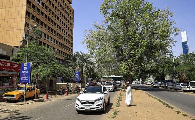 Le Soudan dit avoir déjoué un coup d'Etat, accuse des partisans de Béchir