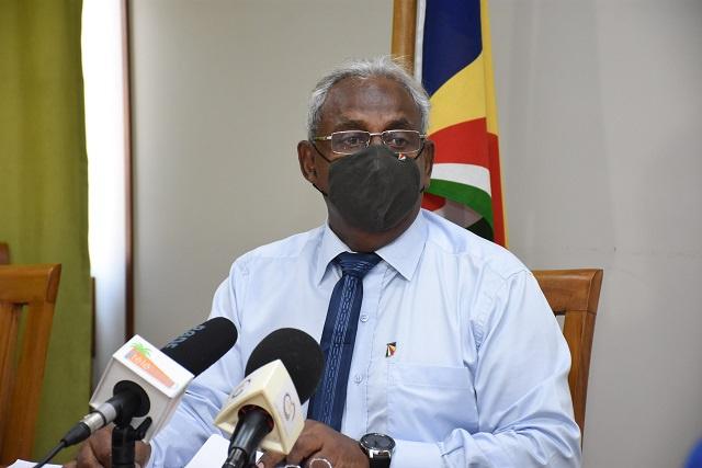 Alerte à la corruption : un Seychellois qui a pu quitter le pays malgré des problèmes avec les impôts soulève des questions