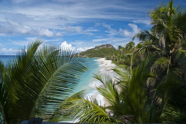 La stb r clame des fonds pour relancer le march touristique des seychelles seychelles news agency - Office de tourisme des seychelles ...