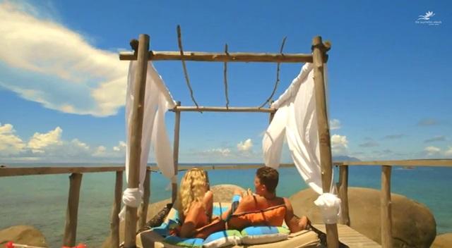 seychelles-tourisme
