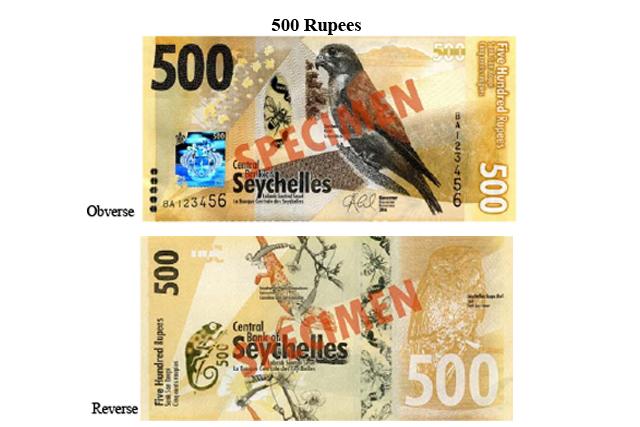 world rupee converter