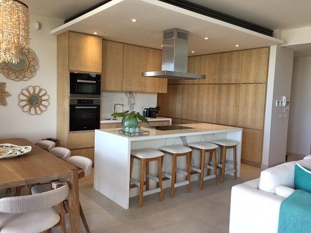 emmnager dans un appartement best emmnager dans notre futur appartement a gnr pas mal de frais. Black Bedroom Furniture Sets. Home Design Ideas